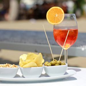 aperitivo-spiaggia
