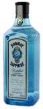 bacardi-bombay-sapphire-70cl.png