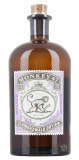 Monkey 47 50cl - Black Forest Distillers - Gin Germania