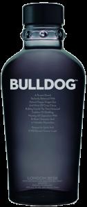 Bulldog 70cl - Bulldog Gin Company - Gin Regno Unito