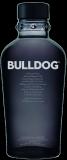 bulldog-gin-company-bulldog-70cl.png