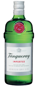 diageo-tanqueray-100cl.png
