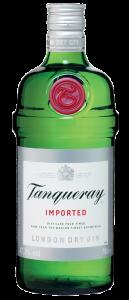 Tanqueray 100cl -  - Gin Regno Unito