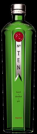Tanqueray Ten 70cl -  - Gin Regno Unito