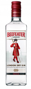 Beefeater 100cl - James Burrough Ltd - Gin Regno Unito
