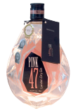 Pink 47 70cl - Old St Andrews - Gin Regno Unito