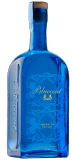 Bluecoat 70cl - Philadelphia Distilling llc - Gin Stati Uniti