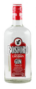 william-henry-palmer-bosford-100cl.png