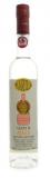 Grappa di Arneis 50cl - Distilleria Marolo - Grappa Italia