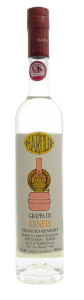 marolo-grappa-arneis-50cl.png