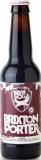 Brixton Porter cl33 - Brewdog - Birra Regno Unito