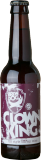 Clown King cl33 - Brewdog - Birra Regno Unito