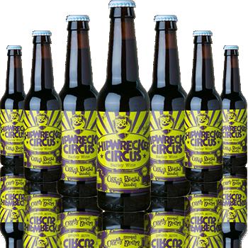 brewdog-shipwrecker-circus-cl33_pacchetto