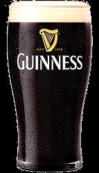 bicchiere-pinta-birra-stout