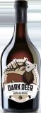 Dark Deer cl33 - Birra del Bosco - Birra Italia
