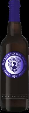 American Pale Ale cl75 - Birrificio del Doge - Birra Italia