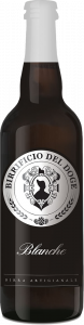 birra-del-doge-blanche-cl50.png