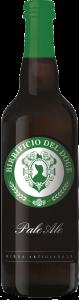 Pale Ale cl75 - Birrificio del Doge - Birra Italia