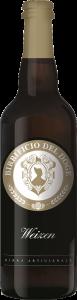 Weizen cl75 - Birrificio del Doge - Birra Italia