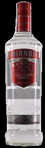 Smirnoff Vodka -  - Vodka Russia
