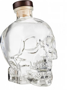 globefill-inc-crystal-head-70cl.png