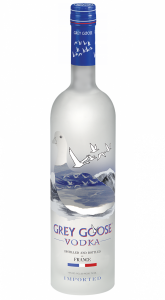 Grey Goose Vodka 70cl - Grey Goose - Vodka Francia