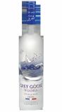 grey-goose-vodka-grey-goose-70cl.png