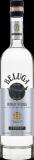 Beluga Noble Vodka 70cl - Mariinsk Distillery - Vodka Russia