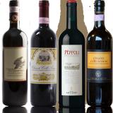 Offerta Vini Chianti -  -