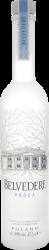 Belvedere Vodka - LVMH Polmos Zyrardow - Vodka Polonia