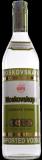 spi-group-moskovskaya-vodka-1l.png