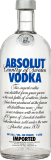 the-absolut-company-absolut-1l.png
