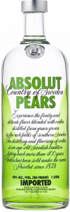 the-absolut-company-absolut-pear-1l.png