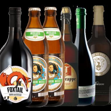 iperdrink-pacchetto-birre-da-grigliata-1
