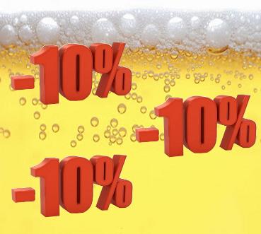 sconto-10-birra-2