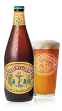 anchor-brewing-company-anchor-steam-cl35.png