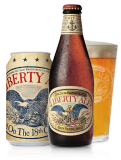 anchor-brewing-company-liberty-ale-cl35.png