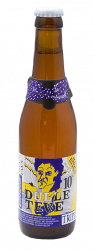 Dulle Teve cl33 - De Dolle Brouwers - Birra Belgio