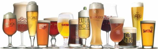 degustazione-birra