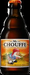 Mc Chouffe cl33 - Brasserie D'Achouffe - Birra Belgio