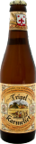 Karmeliet Triple cl33 - Browerij Bosteels - Birra Belgio