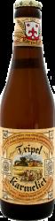 Karmeliet Triple cl33 - Browerij Bosteels - Birra Belgio