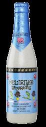 Delirium Tremens cl33 - Browerij Huyghe nv - Birra Belgio
