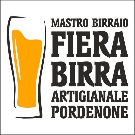 fiera-birra-pordenone