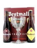 Scatola Regalo Westmalle - Browerij Van Westmalle - Birra Belgio