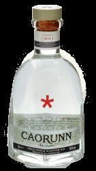 Caorunn 70cl - Balmenach Distillery - Gin Scozia