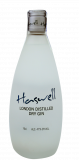 Haswell 70cl - Rainbow Chaser ltd - Gin Regno Unito