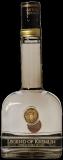 Legend of Kremlin 70cl - Soyuzprodexport ltd - Vodka Russia
