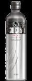 3BEPb Boaka (zver) 70cl - Ladogaspb - Vodka Russia