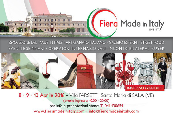 fiera-made-in-italy-ok